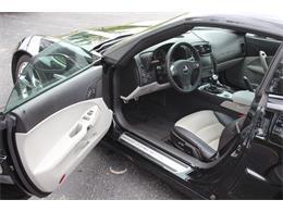 Picture of 2010 Chevrolet Corvette - LIN4