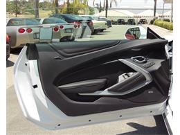 Picture of '16 Camaro - LFWQ