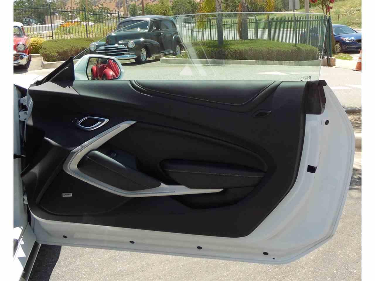 Large Picture of '16 Camaro - LFWQ