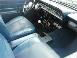 Picture of '62 Impala SS - LFWR