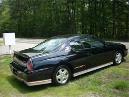 Picture of '02 Monte Carlo SS - LFWS