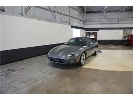 Picture of 2003 XK8 located in Fairfield California - $9,000.00 Offered by Specialty Sales Classics - LIP4