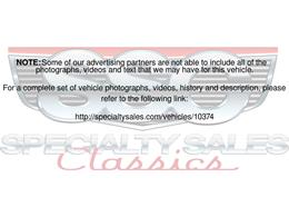 Picture of 2003 Jaguar XK8 - $9,000.00 - LIP4