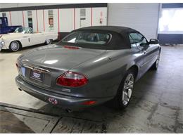Picture of 2003 XK8 - $9,000.00 Offered by Specialty Sales Classics - LIP4