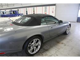 Picture of 2003 Jaguar XK8 located in California - $9,000.00 Offered by Specialty Sales Classics - LIP4