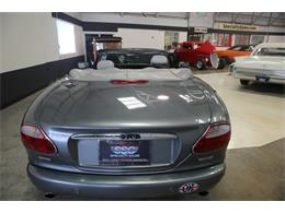 Picture of 2003 Jaguar XK8 - $9,000.00 Offered by Specialty Sales Classics - LIP4