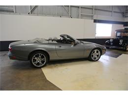 Picture of 2003 XK8 Offered by Specialty Sales Classics - LIP4