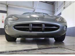 Picture of 2003 Jaguar XK8 located in Fairfield California - LIP4