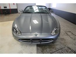 Picture of '03 Jaguar XK8 Offered by Specialty Sales Classics - LIP4