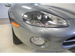 Picture of '03 Jaguar XK8 located in California - LIP4