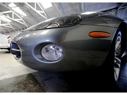 Picture of '03 Jaguar XK8 - $9,000.00 Offered by Specialty Sales Classics - LIP4