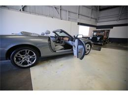 Picture of '03 Jaguar XK8 located in Fairfield California - $9,000.00 Offered by Specialty Sales Classics - LIP4
