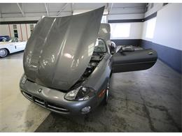 Picture of '03 Jaguar XK8 located in California Offered by Specialty Sales Classics - LIP4