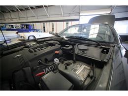 Picture of '03 Jaguar XK8 located in Fairfield California - LIP4