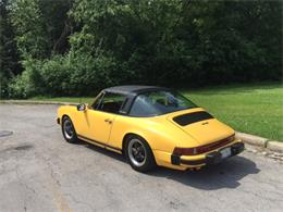 Picture of '76 Porsche 911 located in Illinois - $29,900.00 - LFWX