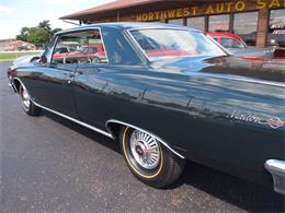 Picture of '65 Chevrolet Malibu - $46,500.00 Offered by Ohio Corvettes and Muscle Cars - LIQU