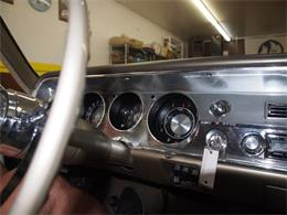 Picture of 1965 Chevrolet Malibu located in Ohio - $46,500.00 Offered by Ohio Corvettes and Muscle Cars - LIQU