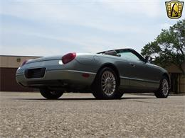 Picture of '04 Thunderbird - LIQW
