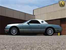Picture of '04 Thunderbird - LIQW