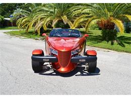 Picture of '01 Prowler - LIS8