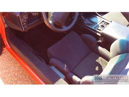 Picture of 1993 Corvette located in Florida - $19,990.00 - LISB