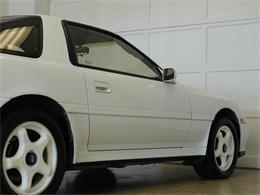 Picture of '90 Supra - LIU6