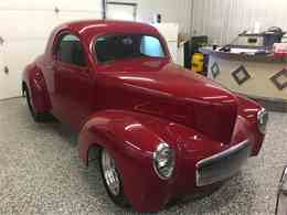 Picture of '41 Coupe - LFXH