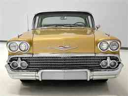 Picture of '58 Bel Air - LFXJ