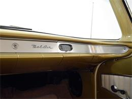 Picture of '58 Bel Air - LFXJ