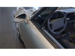 Picture of '91 Porsche 911 Turbo located in Las Vegas Nevada - $149,911.00 - LIVG