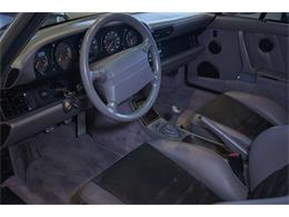 Picture of '91 Porsche 911 Turbo located in Nevada Offered by Gaudin Porsche of Las Vegas - LIVG