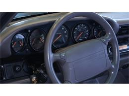 Picture of 1991 911 Turbo located in Nevada - $149,911.00 Offered by Gaudin Porsche of Las Vegas - LIVG
