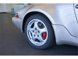 Picture of '91 Porsche 911 Turbo - $149,911.00 Offered by Gaudin Porsche of Las Vegas - LIVG