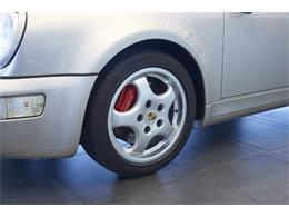 Picture of '91 Porsche 911 Turbo located in Las Vegas Nevada - $149,911.00 Offered by Gaudin Porsche of Las Vegas - LIVG