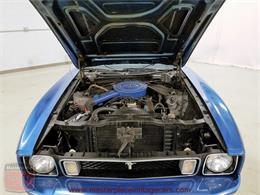 Picture of '73 Mustang - LIWF
