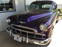 Picture of Classic '49 Deluxe - $25,000.00 Offered by a Private Seller - LFXQ