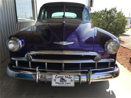 Picture of Classic '49 Deluxe located in South Dakota - LFXQ