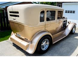 Picture of '30 Antique - LFXT