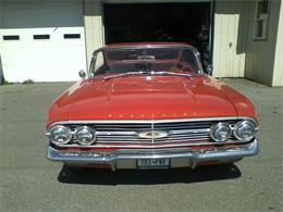 Picture of '60 Impala - LJ0R