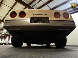 Picture of '85 Corvette - LJ0W