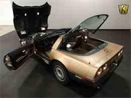 Picture of '85 Corvette - LJ0W