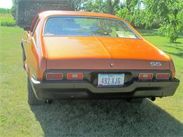 Picture of 1973 Chevrolet Nova SS - $16,000.00 Offered by a Private Seller - LFY4