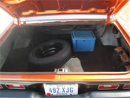 Picture of Classic 1973 Nova SS located in Brighton Iowa Offered by a Private Seller - LFY4