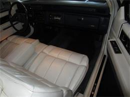Picture of '86 Cadillac DeVille - LJ1F
