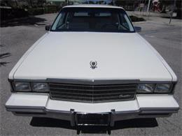 Picture of '86 DeVille located in Florida Offered by Autosport Group - LJ1F