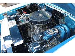 Picture of '57 Bel Air - LJ1H