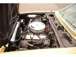 Picture of '73 Vega - LFY9