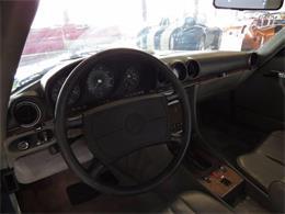 Picture of '86 560 - LJ2Z