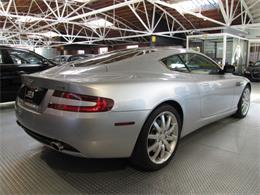 Picture of '05 DB9 - LJ3T