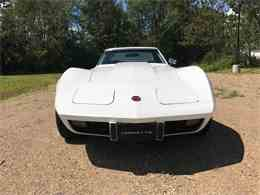 Picture of '75 Corvette - LJ3Z